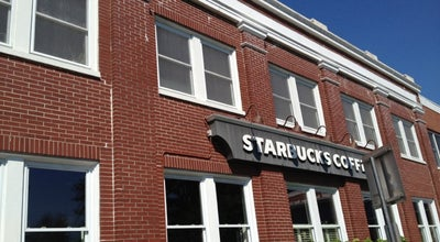 Photo of Coffee Shop Starbucks at 2488 Montauk Hwy, Bridgehampton, NY 11932, United States