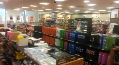 Photo of Other Venue Princeton University Store at 36 University Pl, Princeton, NJ 08540