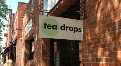 Photo of Other Venue Tea Drops at 4111 Pennsylvania Ave, Kansas City, MO 64111