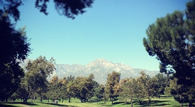 Photo of Golf Course Red Hill Country Club at 8358 Red Hill Country Club Dr, Rancho Cucamonga, CA 91730, United States