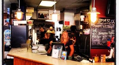Photo of American Restaurant Harpoon Louie's at 4070 Herschel St, Jacksonville, FL 32210, United States