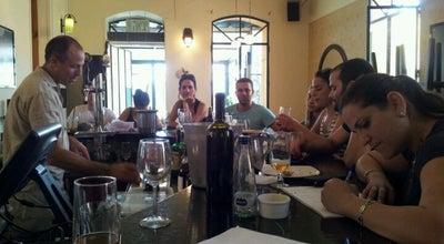 Photo of Steakhouse NG Neve Zedek at Echad Haam 6, Tel Aviv, Israel