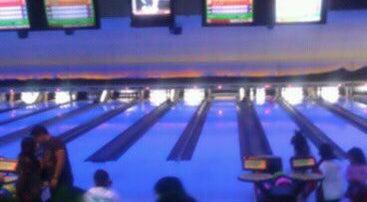 Photo of Bowling Alley Bowl El Paso at 11144 Pellicano Dr, El Paso, TX 79935, United States