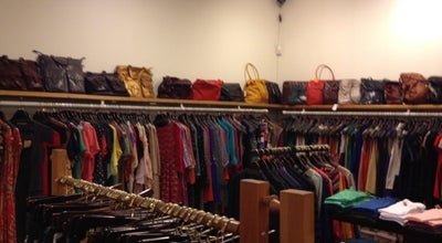 Photo of Clothing Store Pema at 225 Bedford Ave, Brooklyn, NY 11211, United States