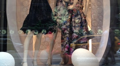 Photo of Clothing Store Chanel at 15 E 57th St, New York, NY 10022, United States