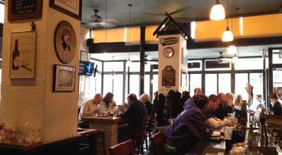 Photo of Irish Pub St. James Gate Publick House at 441 Amsterdam Ave, New York, NY 10024, United States