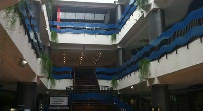 Photo of Mall Solmar Avenida at Av. Infante D. Henrique, Ponta Delgada 9500, Portugal