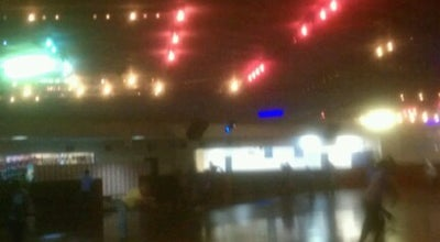 Photo of Roller Rink Romp n Roll at 1661 E Sutter Rd, Glenshaw, PA 15116