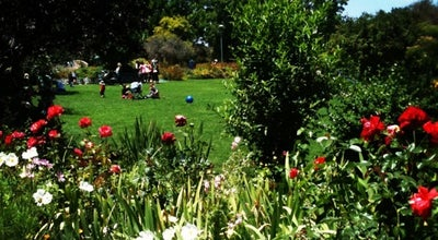 Photo of Botanical Garden South Coast Botanic Garden at 26300 Crenshaw Blvd., Palos Verdes Estates, CA 90274, United States