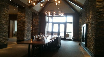Photo of American Restaurant J&G Grill at 2300 Deer Valley Dr E, Park City, UT 84060, United States