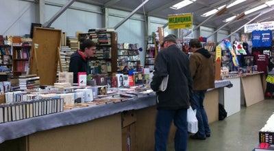 Photo of Bookstore Мир книг at Нвц «белэкспо», Минск, Belarus