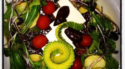 Photo of Japanese Restaurant Momo Sushi Shack at 43 Bogart St, Brooklyn, NY 11206, United States