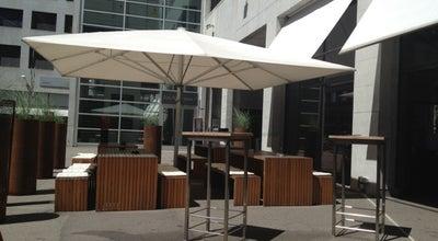 Photo of Bar plan-b bar at Zürcherstr. 7, Winterthur 8400, Switzerland