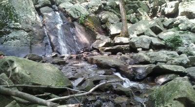 Photo of Park Hacklebarney State Park at 119 Hacklebarney Rd, Long Valley, NJ 07853, United States