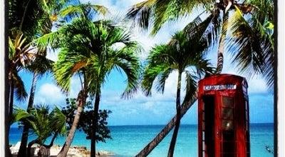 Photo of Hotel Antigua Village at Po Box 649, St. John's, Antigua and Barbuda