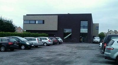 Photo of Spa L'Eau de Lo at Antwerpse Steenweg 110, Lochristi 9080, Belgium