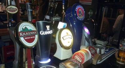 Photo of Restaurant Tanner's Irish Pub at Ul. Wroniecka 21/1, Poznan 61-763, Poland