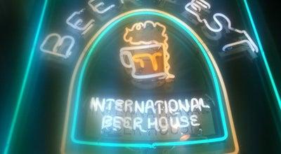Photo of Bar Beer Fest at 409 Bourbon St, New Orleans, LA 70130, United States