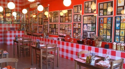 Photo of Greek Restaurant Ντομάτες at Ξενοφώντος 20, Γλυφάδα, Greece
