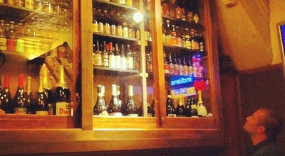 Photo of American Restaurant Max's Taphouse at 735 S Broadway, Baltimore, MD 21231, United States