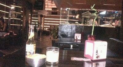 Photo of Cocktail Bar Básicos y Copas at Avenida De Zamora, 29, Valladolid 47008, Spain