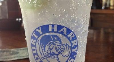 Photo of Nightclub Durty Harry's at 202 Duval Street, Key West, FL 33040, United States
