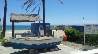 Photo of Hotel Mas Playa at Avenida De Las Gaviotas, S/n - Los Boliches, Fuengirola 29640, Spain