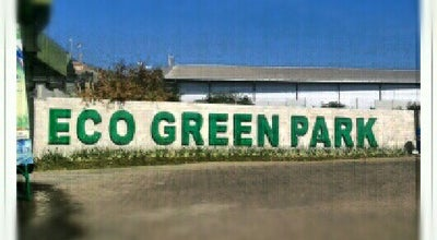 Photo of Theme Park Eco Green Park at Jawa Timur Park 2, Batu 65314, Indonesia