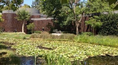 Photo of Museum Norton Simon Museum at 411 W Colorado Blvd, Pasadena, CA 91105, United States