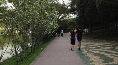 Photo of Park Perdana Botanical Garden at Jalan Kebun Bunga, Tasik Perdana, Kuala Lumpur 55100, Malaysia