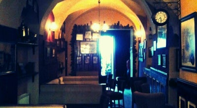 Photo of Bar Klausen The Pub at Str. Georges Clemenceanu Nr. 1, Cluj-Napoca 400021, Romania
