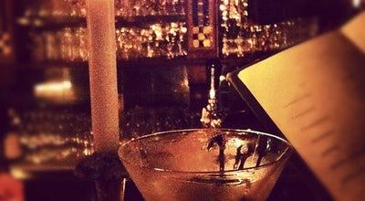 Photo of Cocktail Bar Bellman Bar at Reichenberger Str. 103, Berlin 10999, Germany