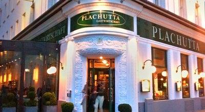 Photo of German Restaurant Plachutta at Wollzeile 38, Vienna 1010, Austria