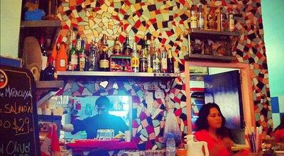 Photo of South American Restaurant Chan Chan at Hipolito Yrigoyen 1390 Y 1386, Buenos Aires, Argentina