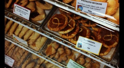 Photo of Latin American Restaurant Salvadorean Bakery at 1719 Sw Roxbury St, Seattle, WA 98106, United States