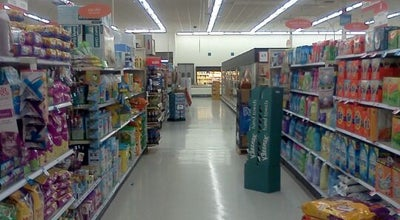 Photo of Discount Store Kmart at 99 Matthew Dr, Uniontown, PA 15401, United States