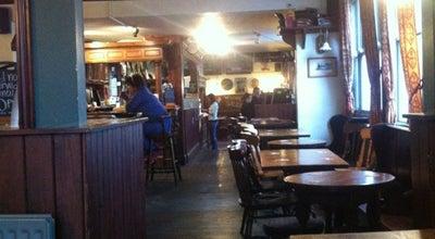 Photo of Bar The Salisbury Arms at 76 Tenison Road, Cambridge CB1 2DW, United Kingdom