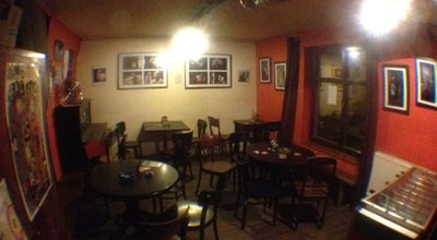 Photo of Bar Duck Bar at Kamenná Čtvrť 10c, Brno 639 00, Czech Republic