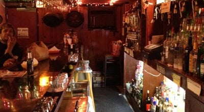 Photo of Restaurant Tip Top Bar and Grill at 432 Franklin Ave, Brooklyn, NY 11238, United States