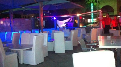 Photo of Tea Room Montreal Cafe at Passage Du Lac Volta, Tunis 1053, Tunisia