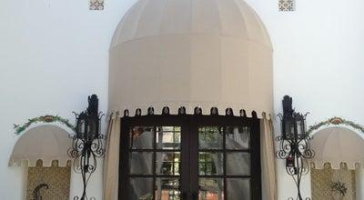 Photo of Spa Spa La Quinta at La Quinta, CA 92253, United States