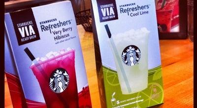 Photo of Coffee Shop Starbucks at 10430 W Cheyenne Ave, Las Vegas, NV 89129