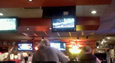 Photo of American Restaurant Applebee's at 1570 W Boynton Beach Blvd, Boynton Beach, FL 33436, United States