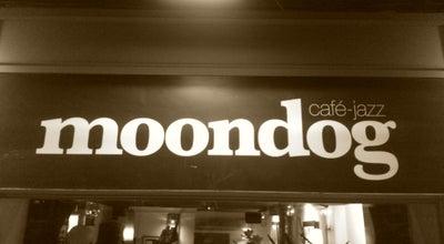 Photo of Nightclub Moondog at Calle Del Sol, 52, Santander 39003, Spain