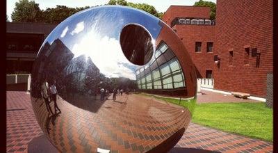 Photo of Museum Tokyo Metropolitan Art Museum at 上野公園8-36, Taito 110-0007, Japan