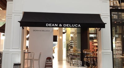 Photo of Grocery Store Dean & Deluca at Dean & Deluca 04-23/24, Orchard Central, Singapore, Singapore