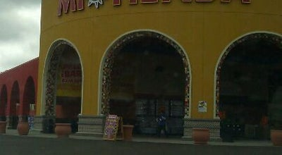 Photo of Grocery Store Mi Tienda at 3800 E Little York, Houston, TX 77093, United States