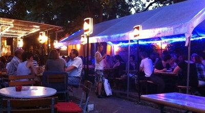 Photo of German Restaurant Lohmann at Koenigstor 8, Kassel 34117, Germany