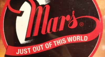 Photo of Diner Mars Uptown Restaurant at 2363 Yonge St, Toronto, ON M4P 2C8, Canada