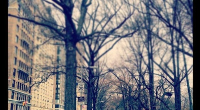 Photo of Park Central Park West - W 86th St at Central Park W, New York, NY 10024, United States